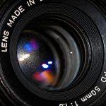 Co odznacza dobrego fotografa?